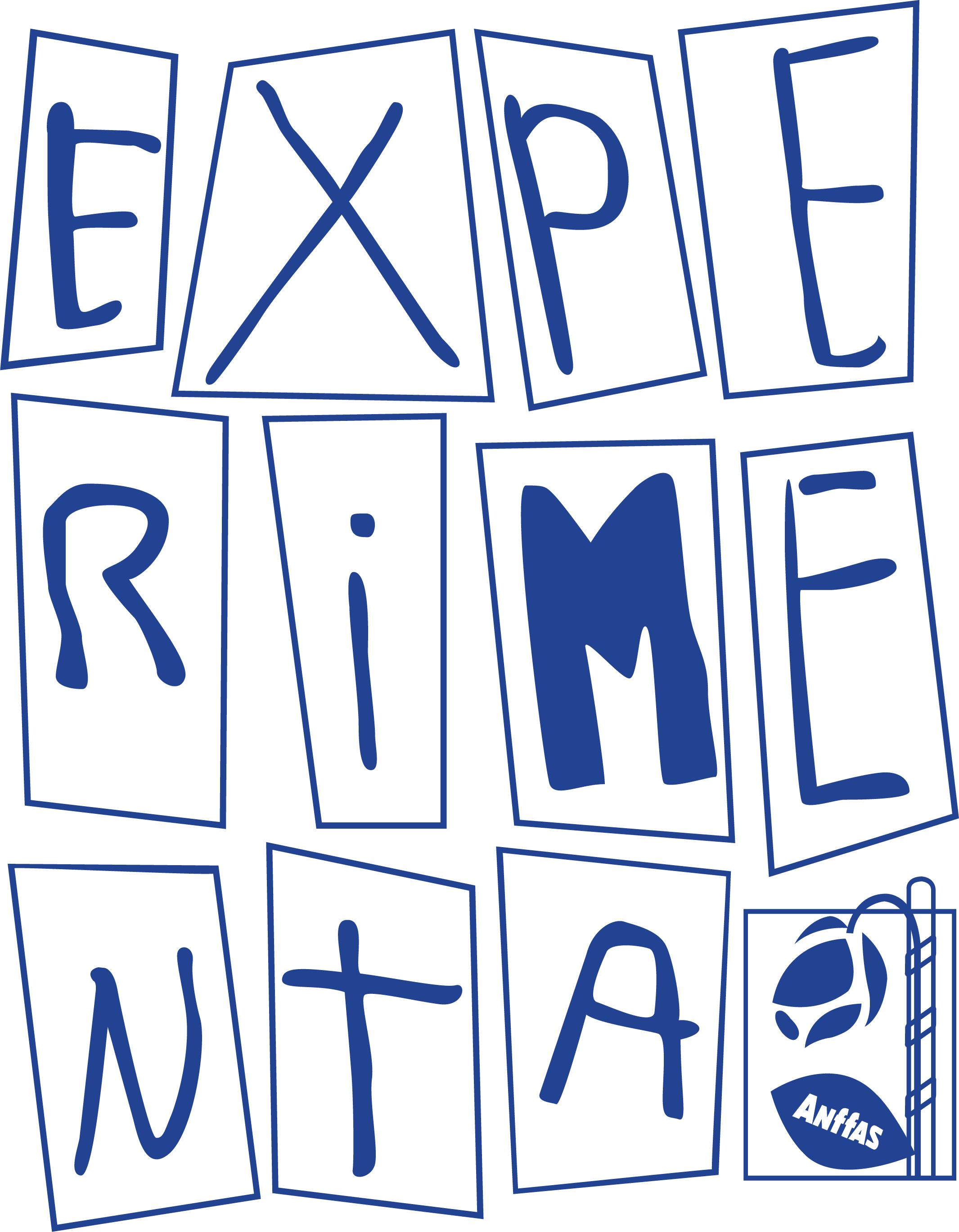 Logo-Experimenta.jpg