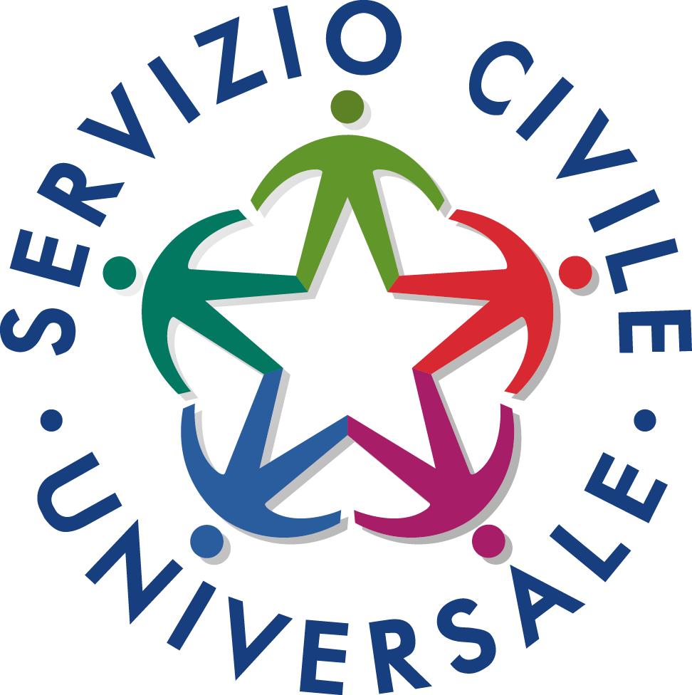 logo-circolare_scu.png