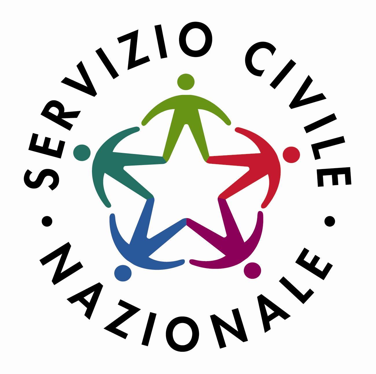 servizio-civile-misericordia_43993_2140.jpg