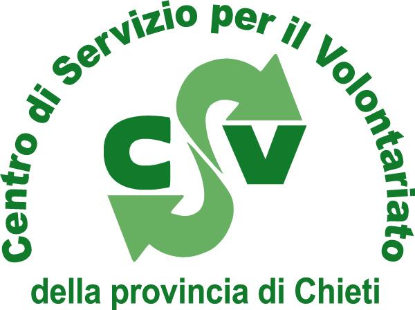 csv_logo-ch.jpg