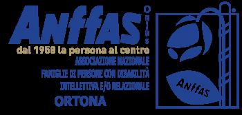 Anffas Ortona
